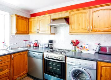 Thumbnail 2 bed maisonette for sale in Holloway Road, London