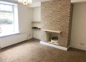 Thumbnail 2 bedroom terraced house to rent in Equitable Street, Rochdale