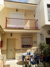 Thumbnail 2 bed town house for sale in Torre Del Mar, Axarquia, Andalusia, Spain