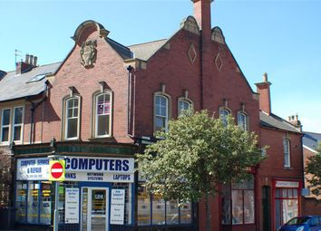 Thumbnail 2 bed flat to rent in East Stainton Street, South Shields, South Shields