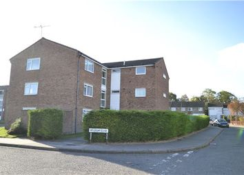 Thumbnail 1 bedroom flat for sale in Meldrum Close, Orpington, Kent