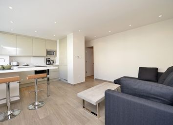 Thumbnail 1 bed flat to rent in Clarges Street, Mayfair, London W1