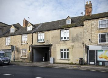Thumbnail 1 bed flat to rent in Bridge Street, Witney
