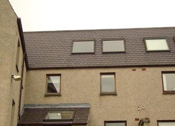 Thumbnail 2 bed flat to rent in Connel Court, Inverness