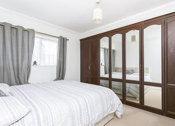 Thumbnail 3 bed flat to rent in Burney Drive, Loughton