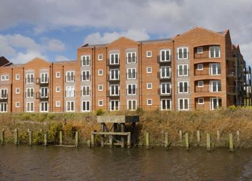 """Thumbnail 2 bed flat for sale in """"Silvershore"""" at Chester Road, Warrington"""