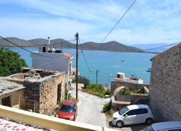 Thumbnail 8 bed villa for sale in Elounda, Crete, Greece