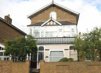 Thumbnail 1 bed flat for sale in Laleham Road, Staines