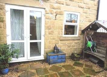 Thumbnail 1 bed flat to rent in Rodley Lane, Rodley, Leeds