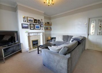 Thumbnail 2 bed terraced house for sale in Manchester Road, Denton, Manchester, Greater Manchester