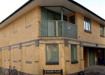 Thumbnail 3 bed property to rent in Ashmole Place, Oxford