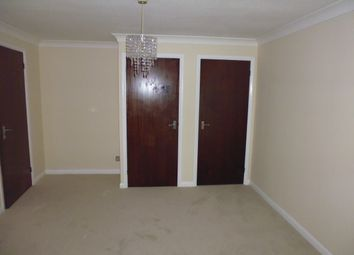 Thumbnail 2 bed town house to rent in St James's Road, Croydon