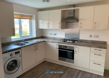2 bed flat to rent in Westby With Plumptons, Blackpool FY4