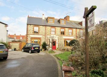 Thumbnail Hotel/guest house for sale in Clyde Road, Bognor Regis
