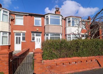 3 bed property for sale in Southbourne Road, Blackpool FY3