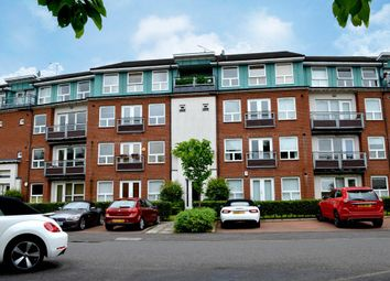 Thumbnail 2 bed flat for sale in 2/2, 32 Strathblane Gardens, Anniesland