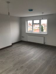Thumbnail 3 bed flat to rent in Ulster Gardens, Palmers Green