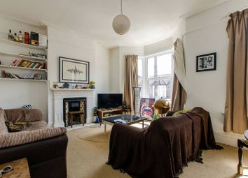 Thumbnail 2 bed flat to rent in Wimbart Road, Brixton Hill