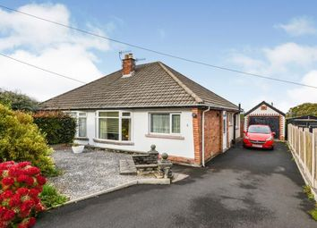 Thumbnail 2 bed bungalow for sale in Westbourne Place, Lancaster