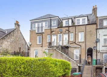 Thumbnail 2 bed flat for sale in Main Street, Newmills, Dunfermline