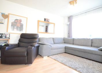 Thumbnail 1 bedroom property to rent in Swallow Way, Wokingham