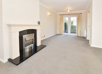 Thumbnail 2 bedroom semi-detached house for sale in Earls Drive, Clayton, Newcastle