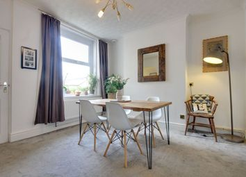 Thumbnail 3 bed terraced house for sale in Gloster Road, Barnstaple