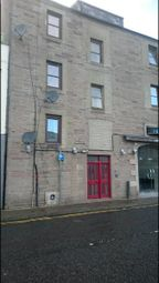 Thumbnail 1 bed flat to rent in Speygate, Perth, Perthshire