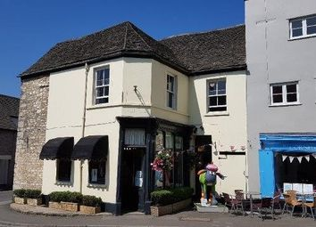 Thumbnail Retail premises for sale in Gloucestershire, Gloucestershire