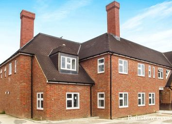Thumbnail 2 bed flat to rent in Sparrow House, Glengall Road, Edgware