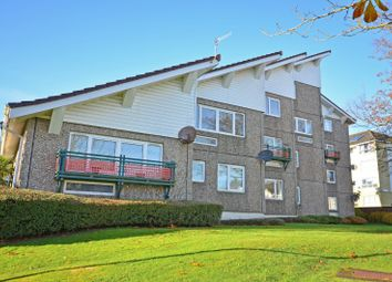 Thumbnail 2 bed flat for sale in Fairhaven, Argyll