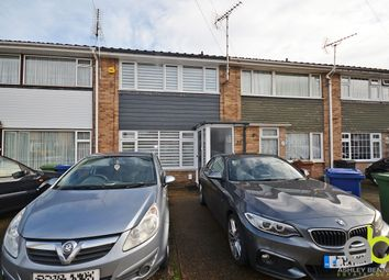 Thumbnail 3 bed terraced house for sale in Williamsons Way, Stanford-Le-Hope