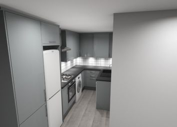 Thumbnail 3 bed property to rent in South View Road, Sheffield