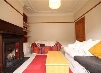 Thumbnail 3 bed terraced house to rent in Cheltenham Terrace, Heaton, Newcastle Upon Tyne