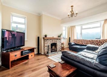 4 bed bungalow for sale in Denton Rise, Denton, Newhaven, East Sussex BN9