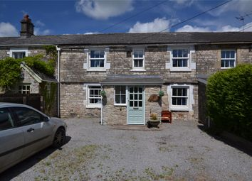 Thumbnail 4 bed terraced house for sale in Carlingcott, Bath, Somerset