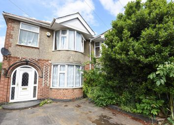 Thumbnail 6 bedroom semi-detached house to rent in East Oxford, Hmo Ready 6 Sharers