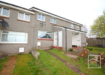 Thumbnail 1 bedroom flat for sale in Laurie Court, Uddingston, Glasgow