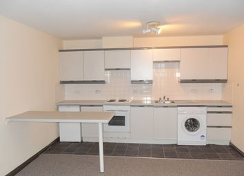 Thumbnail 2 bed flat to rent in 59 Fairley Street, Ibrox, Glasgow