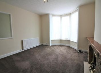 Thumbnail 3 bedroom terraced house to rent in Newstead Road, Weymouth, Dorset