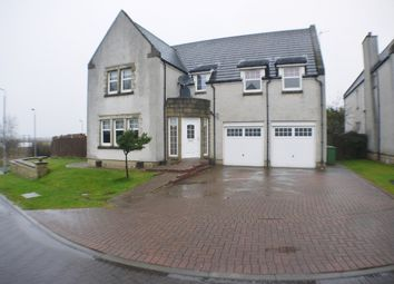 Thumbnail 5 bed detached house for sale in Kilmarnock, 2Sa
