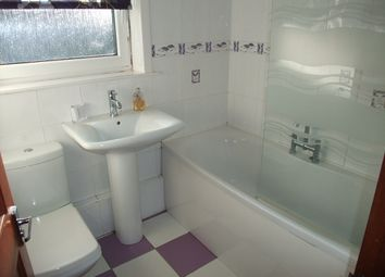 Thumbnail 2 bed detached house to rent in Marshall Place, Ballingry, Fife
