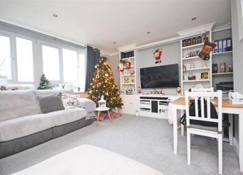 Thumbnail 3 bed maisonette for sale in St. Marys Avenue North, Southall
