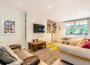 Thumbnail 3 bed terraced house for sale in Witney Path, Mayow Road, London