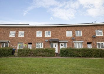 3 bed terraced house for sale in Primrose Close, Hatfield AL10