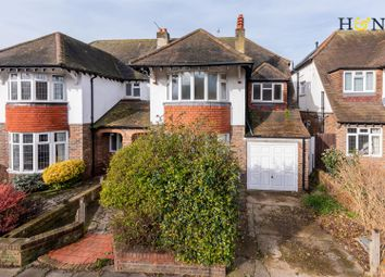 6 bed property for sale in Coleman Avenue, Hove BN3