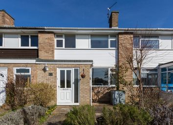 Thumbnail 3 bed terraced house to rent in Audley Drive, Maidenhead, Berkshire