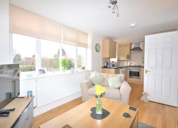 Thumbnail Flat to rent in Grand Drive, London