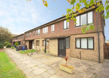 Thumbnail 2 bed semi-detached house to rent in Jefferson Close, London