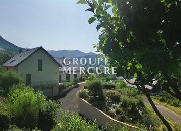 Thumbnail 5 bed property for sale in Murat-Le-Quaire, Auvergne, 63150, France